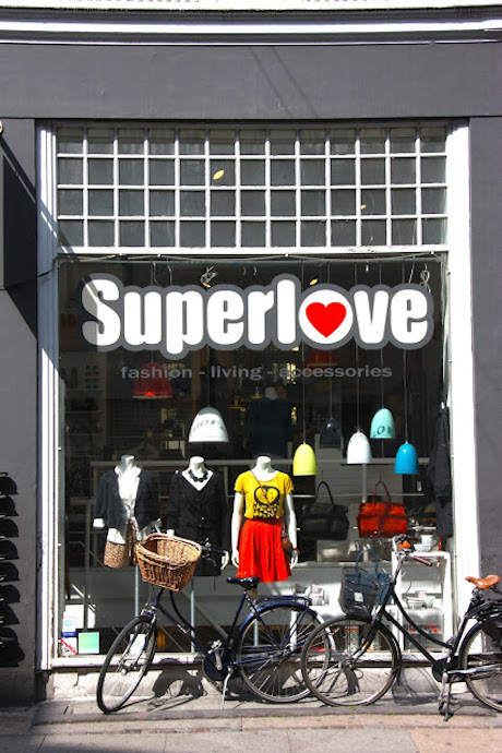 Superlove_NG