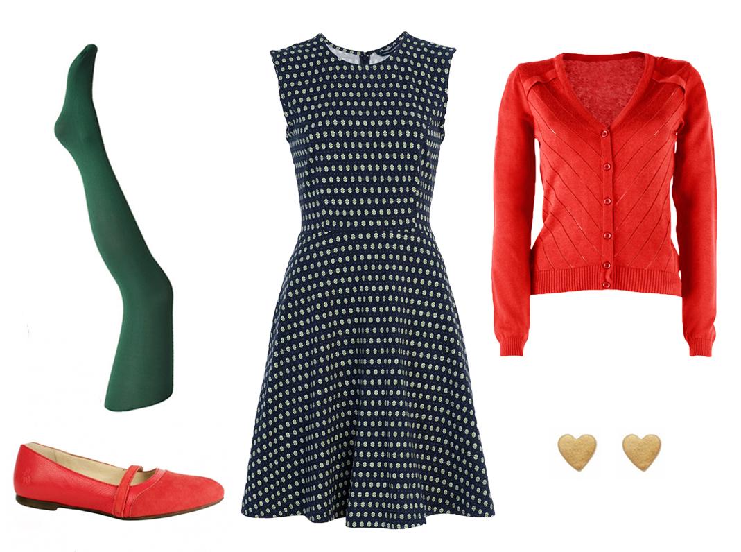 Stylingtips til kjoler til din date