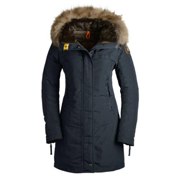 parajumpers vinter jakke