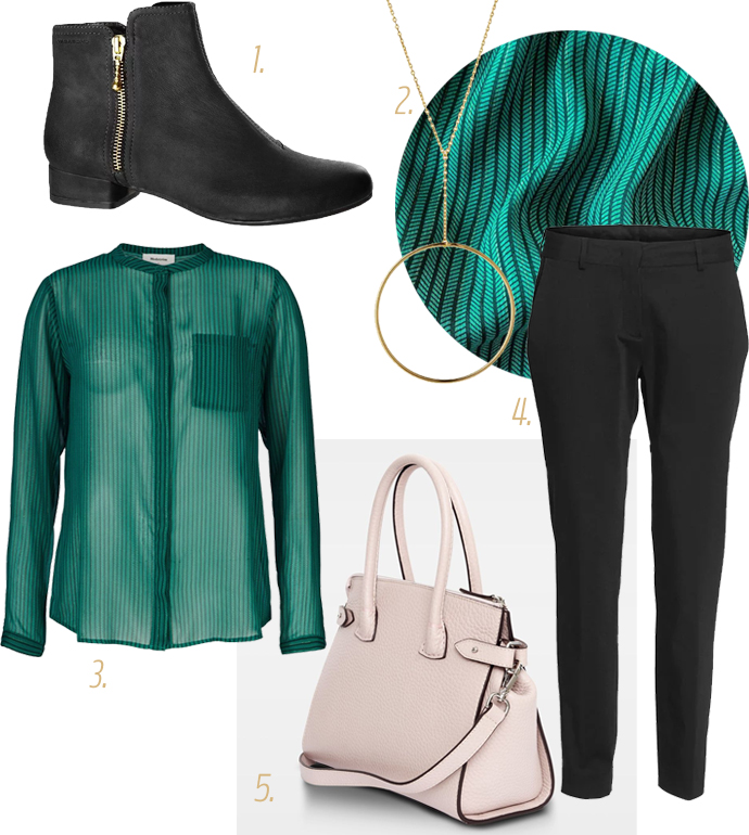 style up arbejdslook2