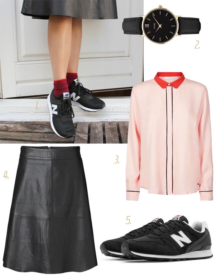 style up arbejdslook3