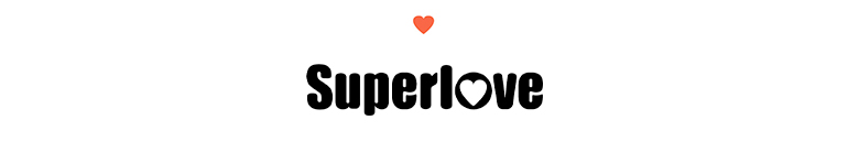 Superlove Blog